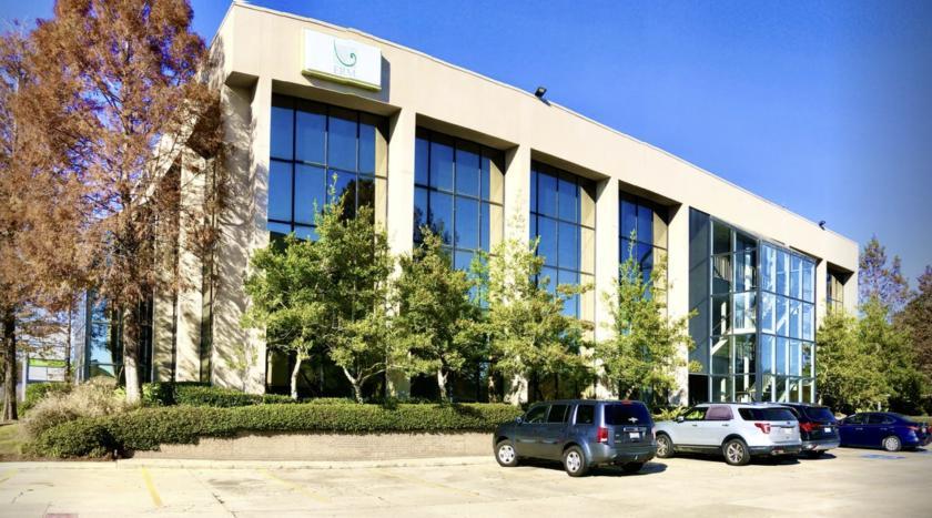3029 South Sherwood Forest Boulevard Baton Rouge, LA 70816 - main image