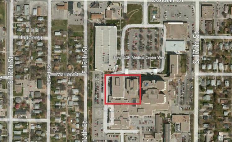 2222 South 16th Street Lincoln, NE 68502 - alt image 2