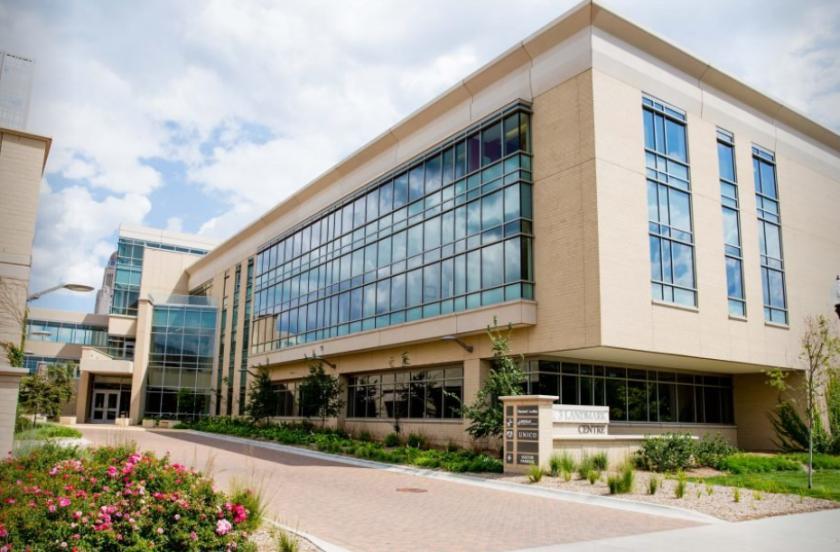 1128 Lincoln Mall Lincoln, NE 68508 - main image