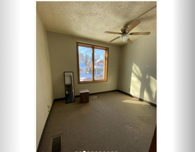 3248 Starr Street Lincoln, NE 68503 - alt image 2