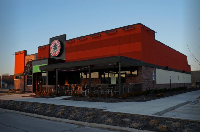 6900 O Street Lincoln, NE 68510 - alt image 4