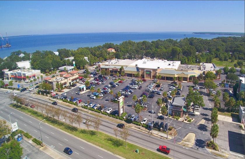 334 Gulf Breeze Parkway Gulf Breeze, FL 32561 - alt image 2