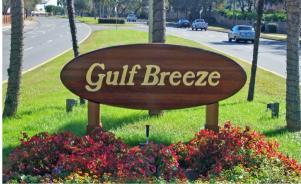 334 Gulf Breeze Parkway Gulf Breeze, FL 32561 - alt image 3