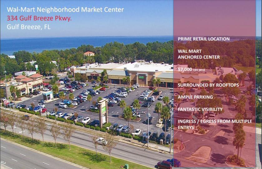 334 Gulf Breeze Parkway Gulf Breeze, FL 32561 - alt image 5