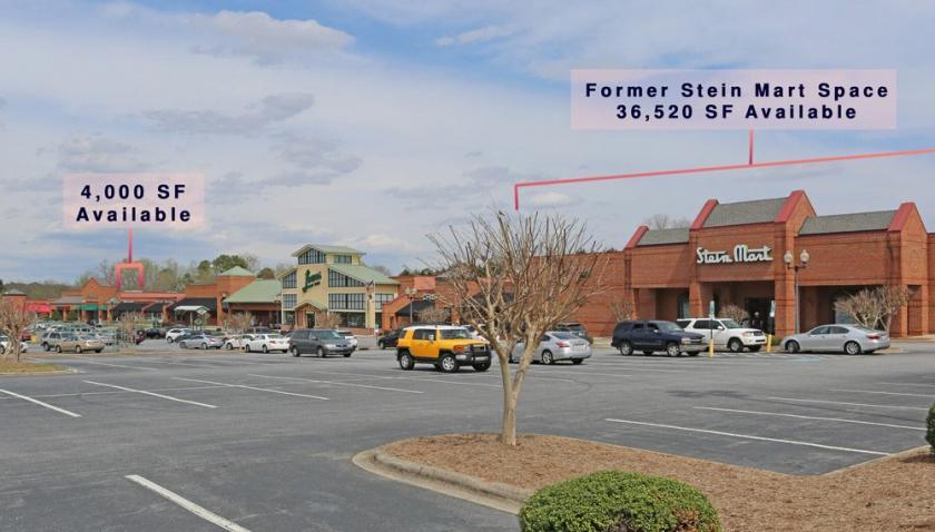 3010 North Center Street Hickory, NC 28601 - main image