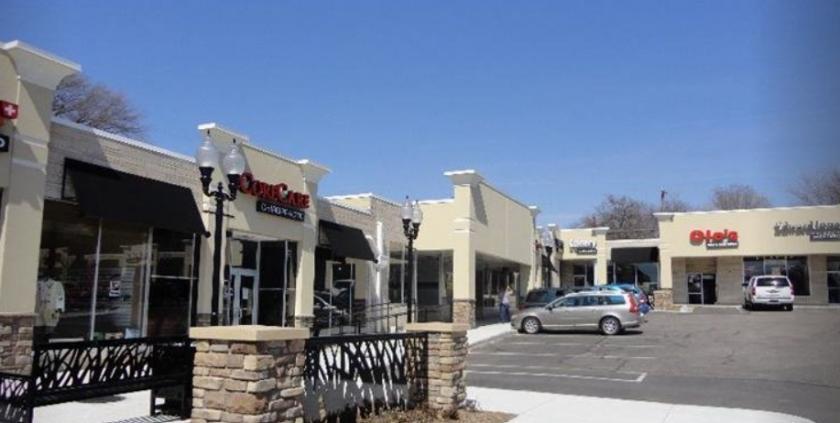 1265 South Cotner Boulevard Lincoln, NE 68510 - alt image 2