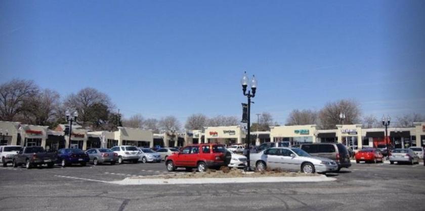 1265 South Cotner Boulevard Lincoln, NE 68510 - alt image 3