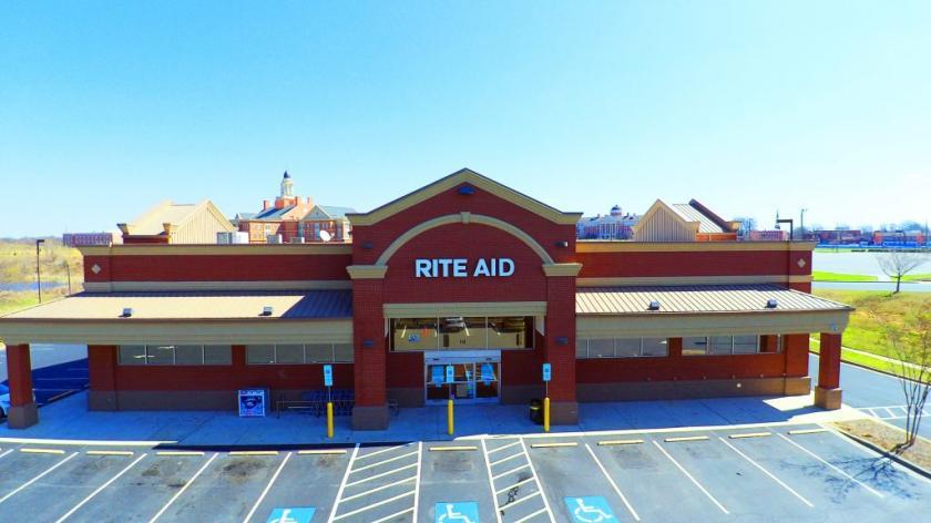 135 Dale Earnhardt Boulevard Kannapolis, NC 28081 - alt image 4