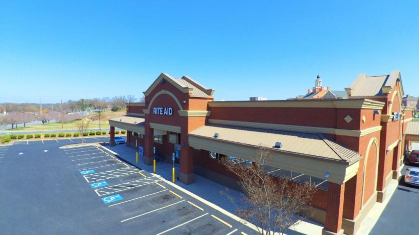 135 Dale Earnhardt Boulevard Kannapolis, NC 28081 - alt image 5
