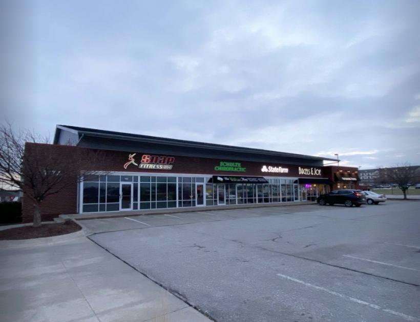 1777 North 86th Street Lincoln, NE 68505 - main image