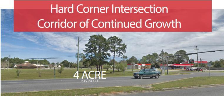 727 South 72nd Avenue Pensacola, FL 32506 - alt image 5