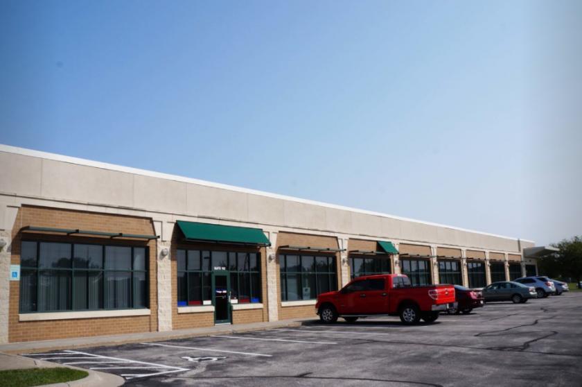 1200 Libra Drive Lincoln, NE 68512 - main image