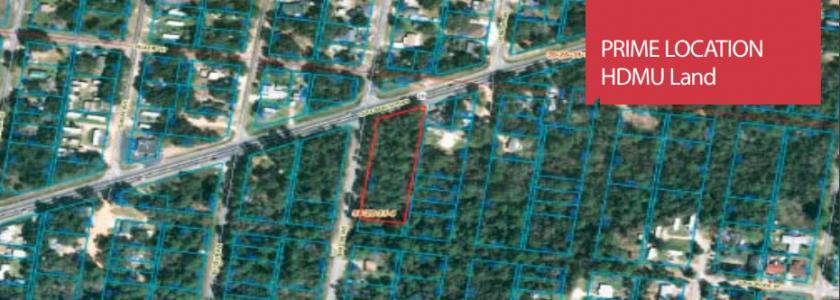 700 Bartow Avenue Pensacola, FL 32507 - alt image 2