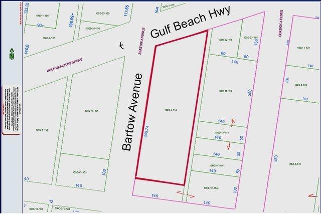 700 Bartow Avenue Pensacola, FL 32507 - alt image 3