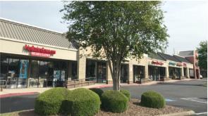 4751 Bayou Boulevard Pensacola, FL 32503 - alt image 3