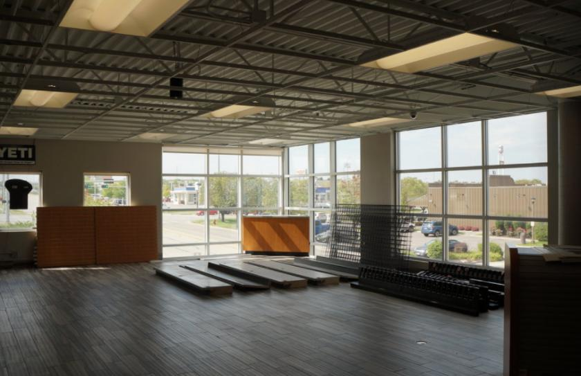 6600 North 27th Street Lincoln, NE 68521 - alt image 3