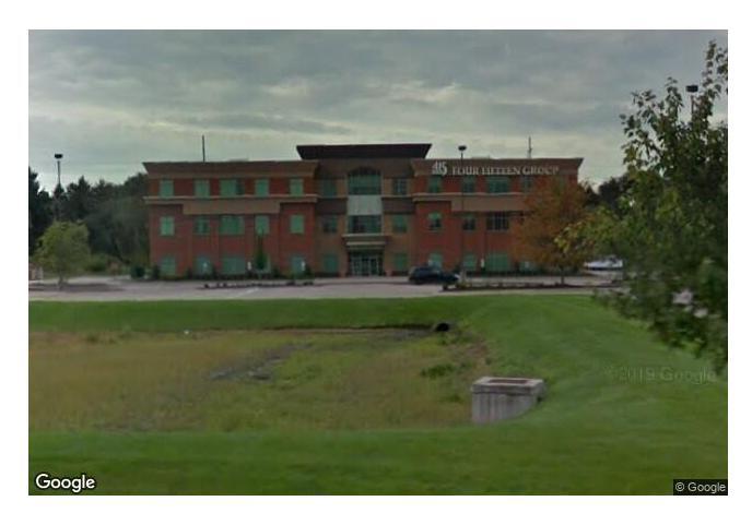 4300 Munson Street Northwest Canton, OH 44718 - alt image 2