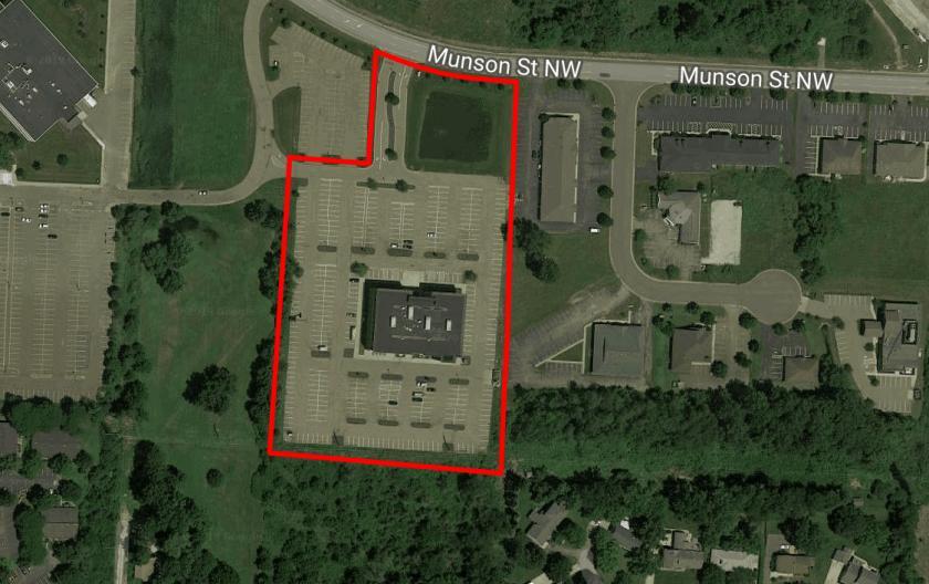4300 Munson Street Northwest Canton, OH 44718 - alt image 3