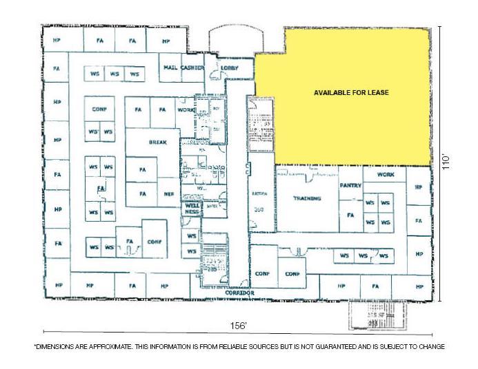 4300 Munson Street Northwest Canton, OH 44718 - alt image 4