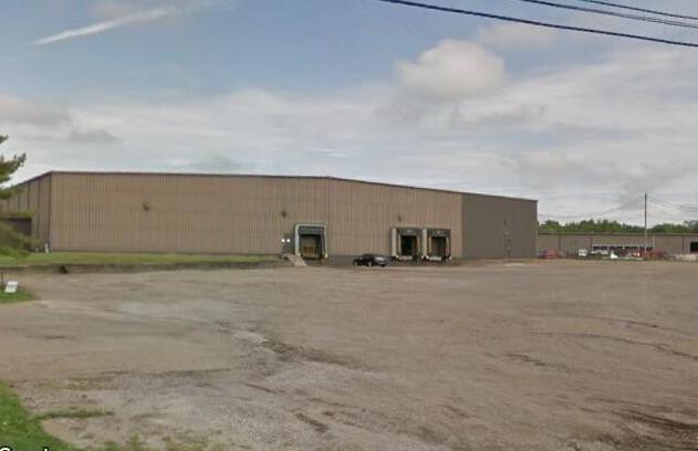 5401 Louisville Street Northeast Louisville, OH 44641 - main image