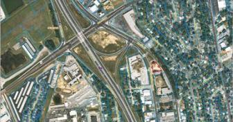 3499 North Davis Highway Pensacola, FL 32503 - alt image 2