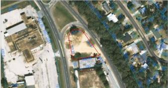 3499 North Davis Highway Pensacola, FL 32503 - alt image 3