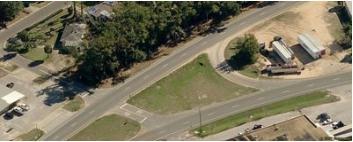 3499 North Davis Highway Pensacola, FL 32503 - alt image 4