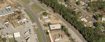 3499 North Davis Highway Pensacola, FL 32503 - main image
