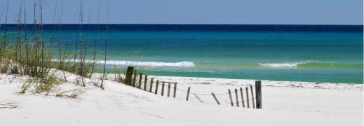 700 West Garden Street Pensacola, FL 32502 - alt image 4