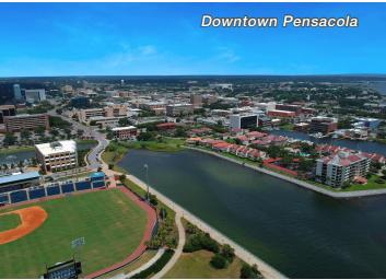 700 West Garden Street Pensacola, FL 32502 - alt image 5