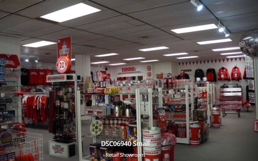 1120 P Street Lincoln, NE 68508 - alt image 3