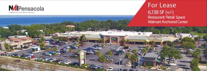 344 Gulf Breeze Parkway Gulf Breeze, FL 32561 - main image