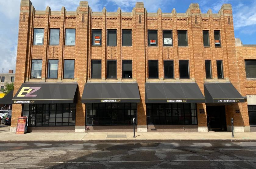 229 3rd Street Northwest Canton, OH 44702 - main image