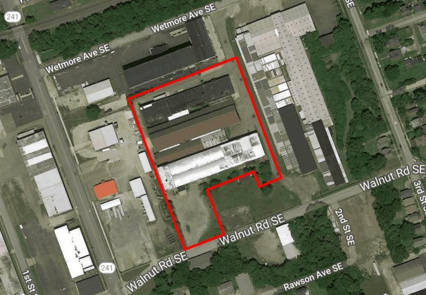 201 Wetmore Avenue Southeast Massillon, OH 44646 - alt image 4