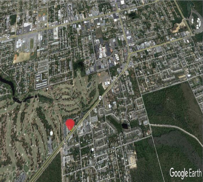 1817 Lewis Turner Boulevard Fort Walton Beach, FL 32547 - alt image 6