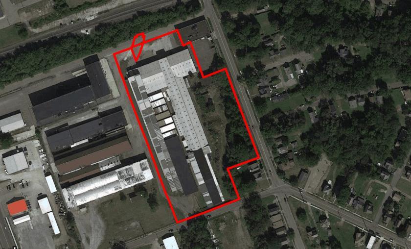 225 Wetmore Avenue Southeast Massillon, OH 44646 - alt image 3