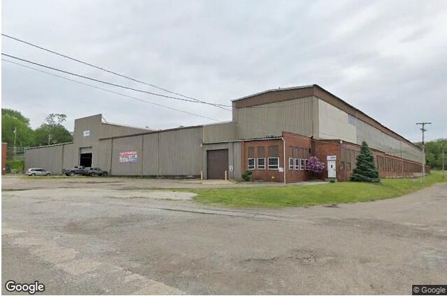225 Wetmore Avenue Southeast Massillon, OH 44646 - main image