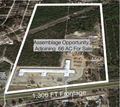 5700 Gulf Breeze Parkway Gulf Breeze, FL 32563 - alt image 2