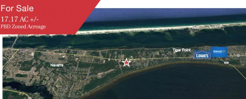 5700 Gulf Breeze Parkway Gulf Breeze, FL 32563 - alt image 3