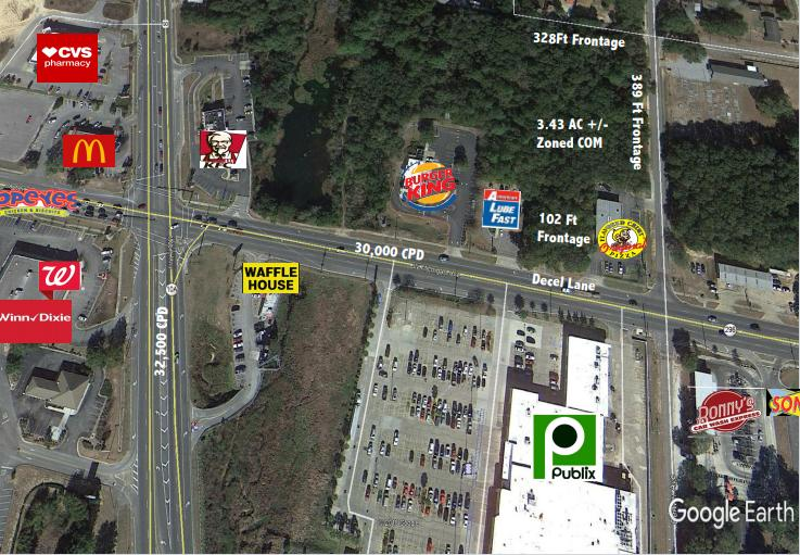 3200 West Michigan Avenue Pensacola, FL 32526 - alt image 2