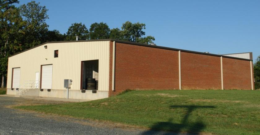 2700 Gray Fox Road Monroe, NC 28110 - alt image 2