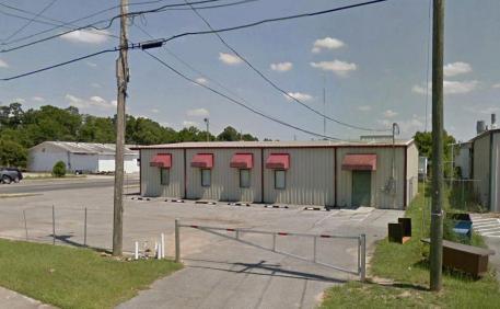 3600 North Pace Boulevard Pensacola, FL 32505 - alt image 4