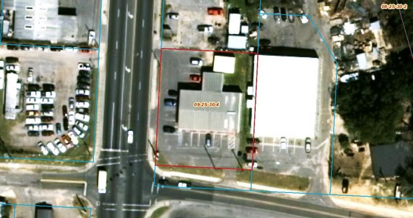 3600 North Pace Boulevard Pensacola, FL 32505 - alt image 5