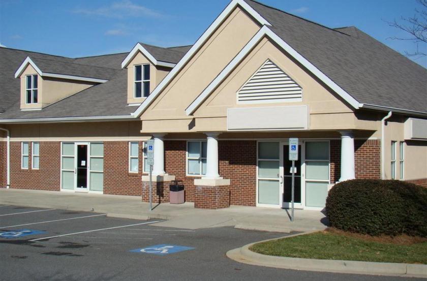 175 Amendment Avenue Rock Hill, SC 29732 - main image