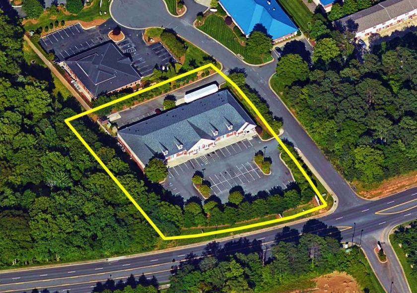 175 Amendment Avenue Rock Hill, SC 29732 - alt image 2