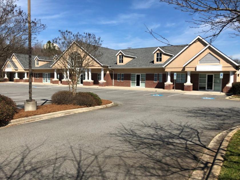 175 Amendment Avenue Rock Hill, SC 29732 - alt image 3