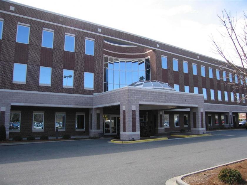 1401 Matthews Township Parkway Matthews, NC 28105 - alt image 2