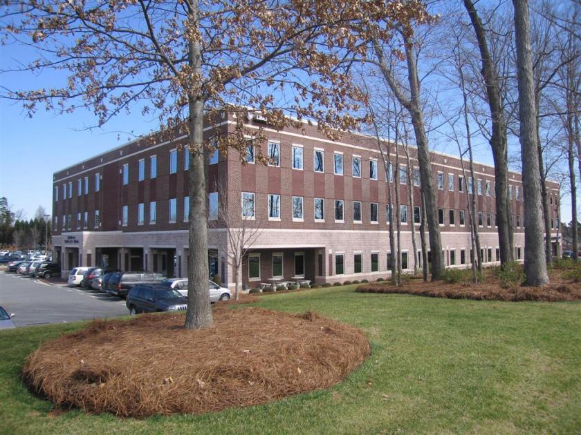 1401 Matthews Township Parkway Matthews, NC 28105 - alt image 4