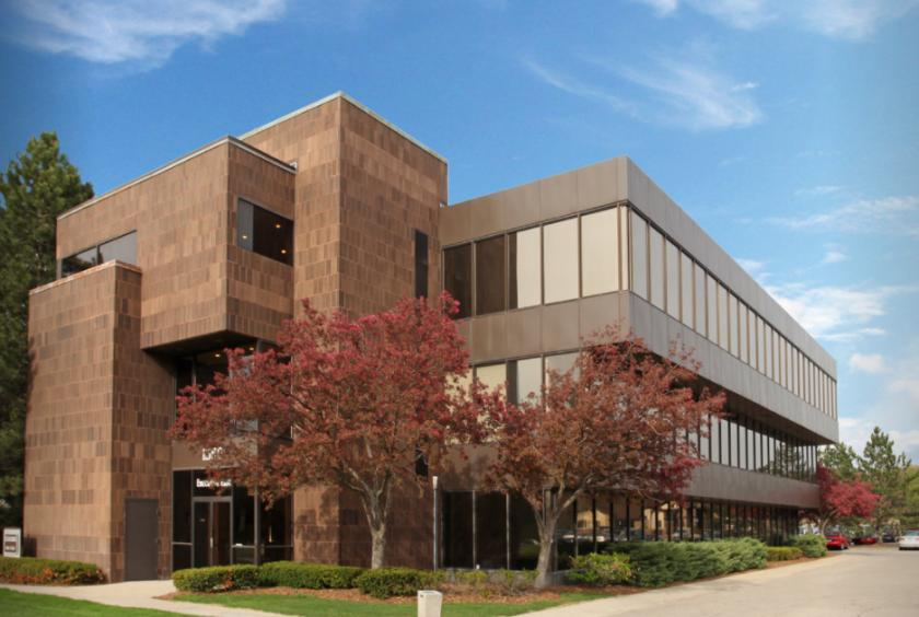 1550 East Beltline Avenue Southeast Grand Rapids, MI 49506 - main image
