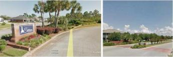 6100 Gulf Breeze Parkway Gulf Breeze, FL 32563 - alt image 3